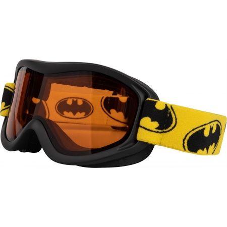 Младежки скиорски очила - Warner Bros BATMAN - 2