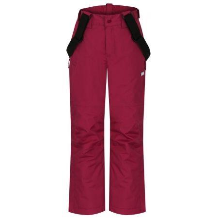 Loap FUGALO - Pantaloni schi copii