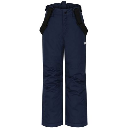 Loap FUGALO - Dětské lyžařské kalhoty