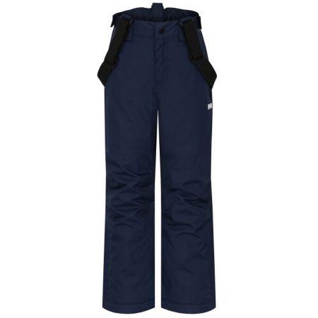 Loap FUGALO - Kids' ski pants