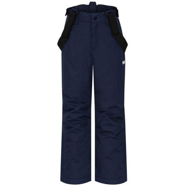 Loap FUGALO - Detské lyžiarske nohavice