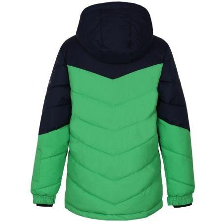 Detská lyžiarska bunda - Loap FUGAS - 2