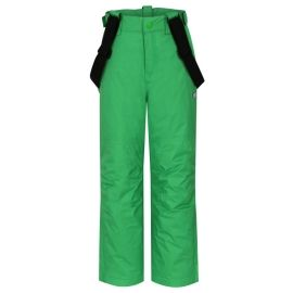 Loap FUGO - Kids' ski trousers