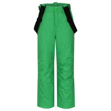 Detské lyžiarske nohavice - Loap FUGO - 1
