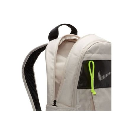 Batoh - Nike SPORTSWEAR ELEMENTAL - 4