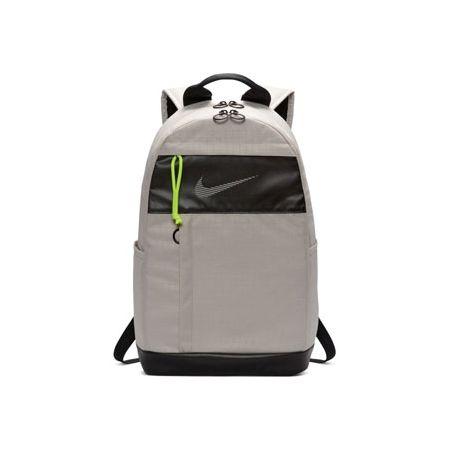 Batoh - Nike SPORTSWEAR ELEMENTAL - 1