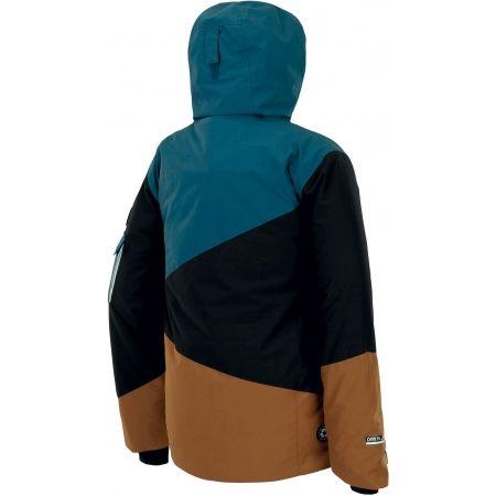 Pánská zimní bunda - Picture STYLER - 2