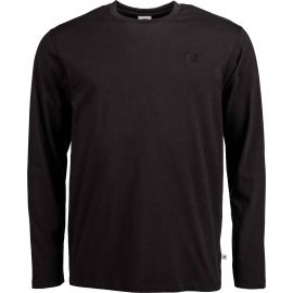Russell Athletic L/S CREWNECK TEE SHIRT - Tricou bărbați