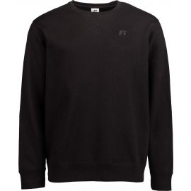 Russell Athletic CREWNECK SWEATSHIRT - Pánska mikina
