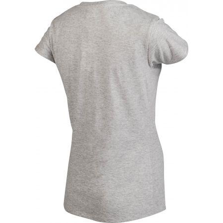 Tricou damă - Russell Athletic S/S CREWNECK TEE SHIRT - 3