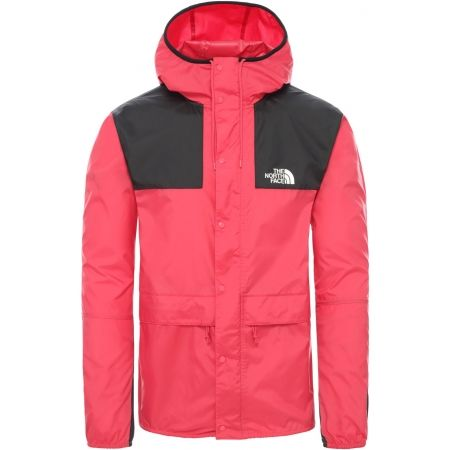 Pánska bunda - The North Face 1985 MOUNTAIN JKT - 1