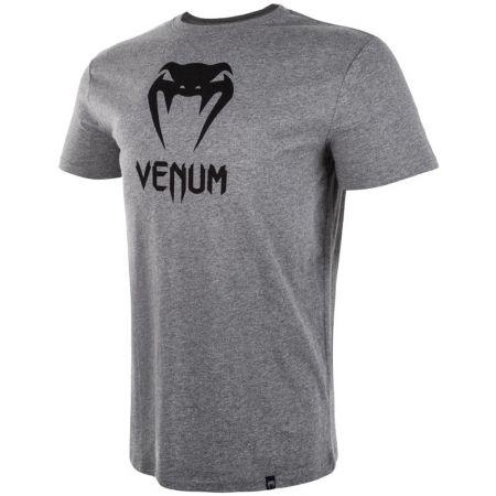 Men's T-shirt - Venum CLASSIC T-SHIRT - 2
