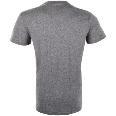 Men's T-shirt - Venum CLASSIC T-SHIRT - 3