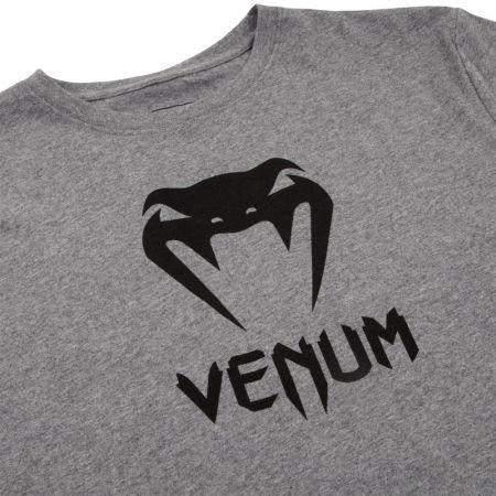 Men's T-shirt - Venum CLASSIC T-SHIRT - 4