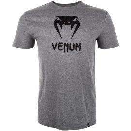 Venum CLASSIC T-SHIRT - Pánske tričko