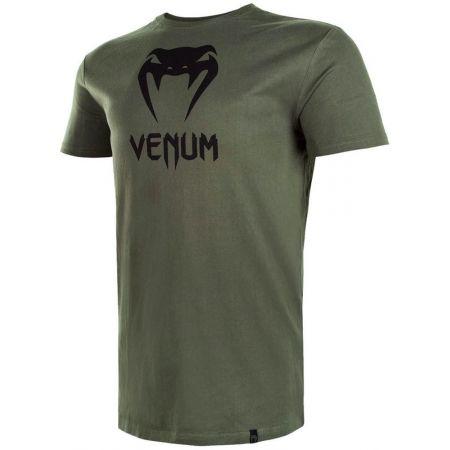 Pánské triko - Venum CLASSIC T-SHIRT - 2