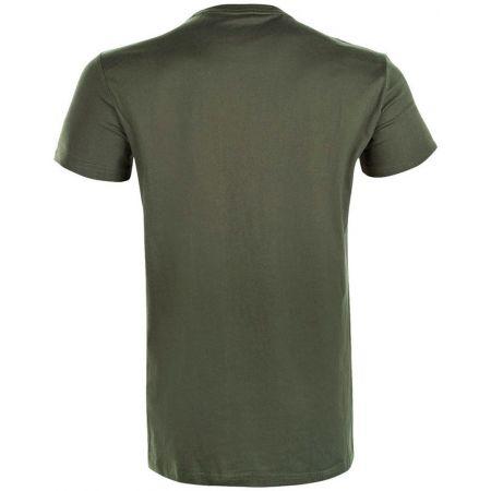 Pánské triko - Venum CLASSIC T-SHIRT - 3