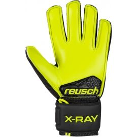 Reusch SD X-RAY OPEN CUFF JR