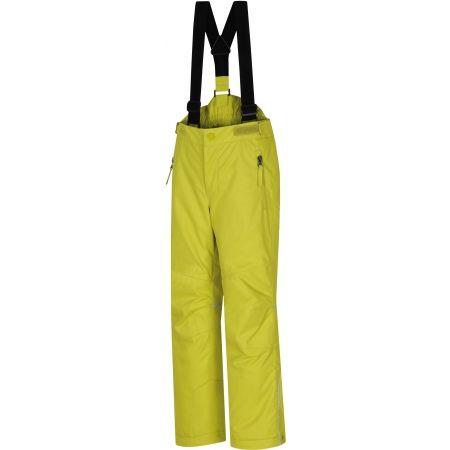 Hannah KALHOTY AKITA JR - Kids' ski trousers