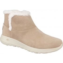 Skechers ON-THE-GO JOY - Women's boots