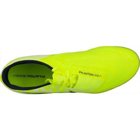 Мъжки обувки за зала - Nike ZOOM PHANTOM VENOM PRO IC - 5