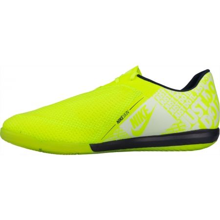 Мъжки обувки за зала - Nike ZOOM PHANTOM VENOM PRO IC - 4