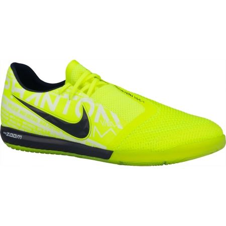 Nike ZOOM PHANTOM VENOM PRO IC - Men's indoor shoes