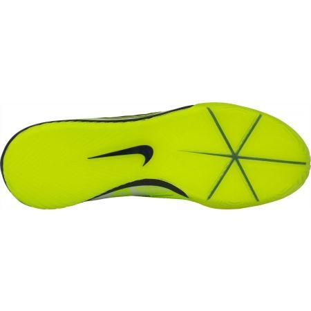 Pánska halová obuv - Nike ZOOM PHANTOM VENOM PRO IC - 6