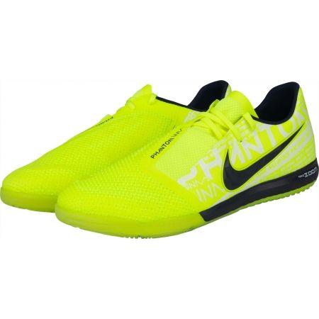 Pánska halová obuv - Nike ZOOM PHANTOM VENOM PRO IC - 2