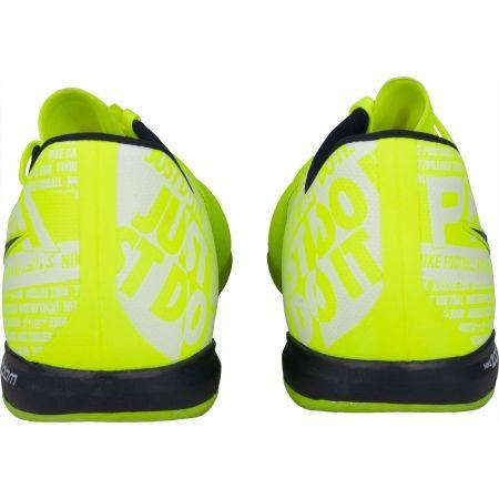 Мъжки обувки за зала - Nike ZOOM PHANTOM VENOM PRO IC - 7