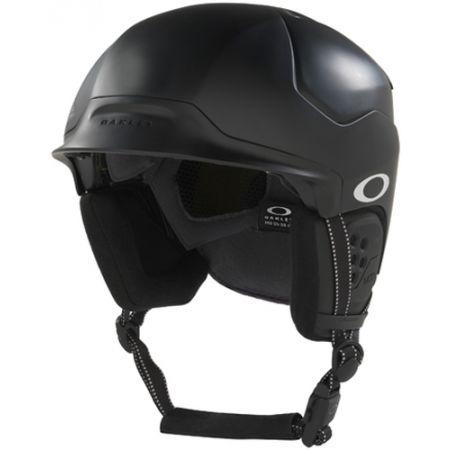 Oakley MOD5 - EUROPE - Ski helmet