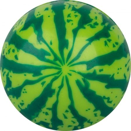 Kensis BOUNCI 30 - Bouncy ball
