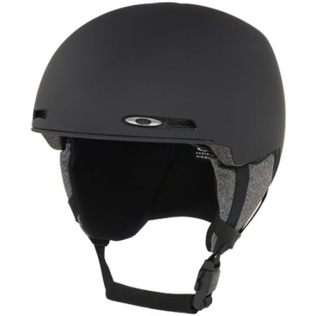 Lyžařská helma - Oakley MOD1 - 1
