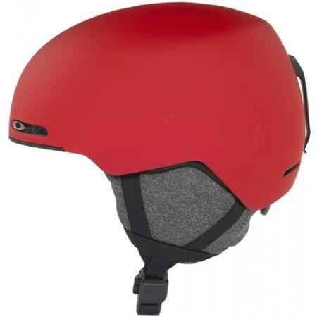 Lyžařská helma - Oakley MOD1 - 3