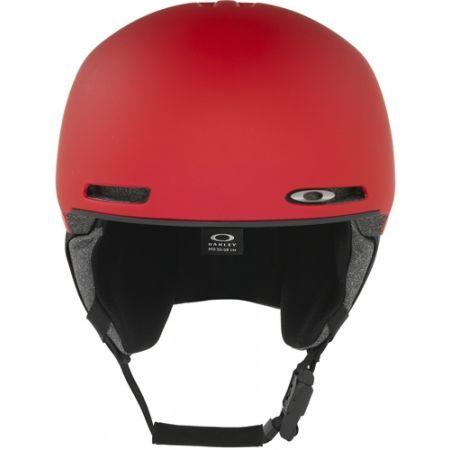 Lyžařská helma - Oakley MOD1 - 2