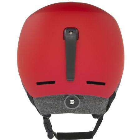 Lyžařská helma - Oakley MOD1 - 4