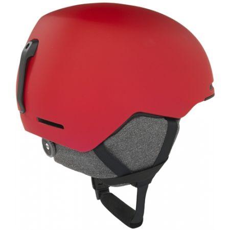 Lyžařská helma - Oakley MOD1 - 5