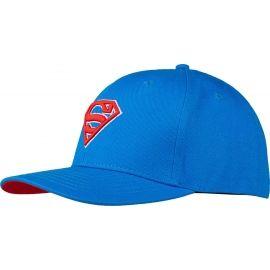 Warner Bros SPMN - Baseball cap