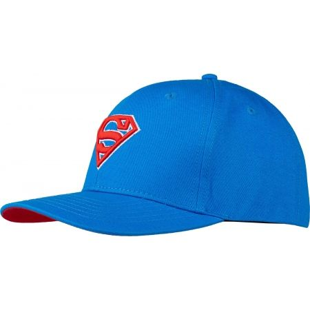 Baseball sapka - Warner Bros SPMN - 1