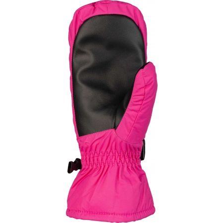 Detské rukavice - Columbia WHIRLIBIRD™ MITTEN YT - 2