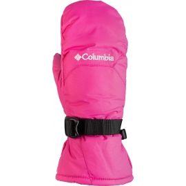 Columbia WHIRLIBIRD™ MITTEN YT - Detské rukavice