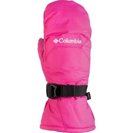 Columbia WHIRLIBIRD™ MITTEN YT - Children's gloves