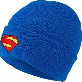 Warner Bros Детска шапка - Детска шапка