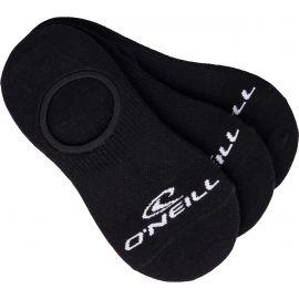 O'Neill FOOTIE 3PK - Unisex socks