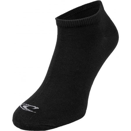 Unisex ponožky - O'Neill SNEAKER 3PK - 2