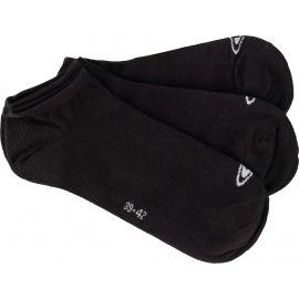O'Neill SNEAKER 3PK - Unisex ponožky