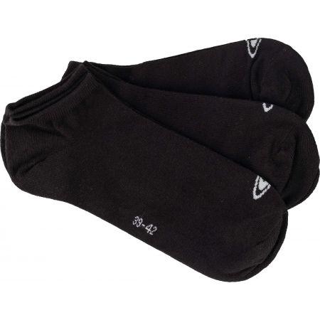 O'Neill SNEAKER 3PK - Uniszex zokni