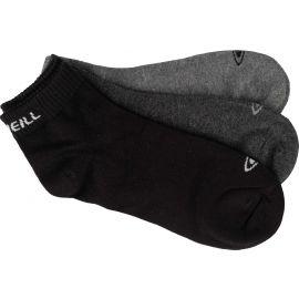 O'Neill QUARTER 3P - Унисекс чорапи