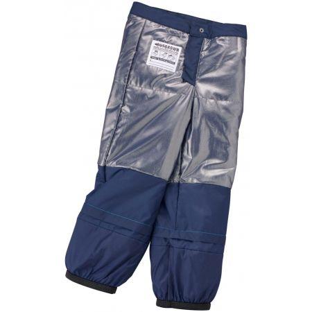 Detské zimné nohavice - Columbia BUGABOO II PANT - 3