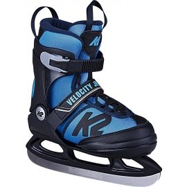 K2 VELOCITY ICE LTD BOYS - Patine gheață băieți